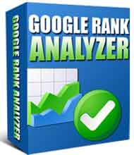 GoogleRank Analyzer.zip