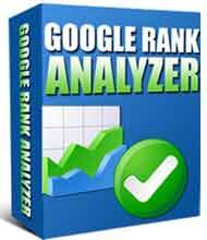 Thumbnail GoogleRank Analyzer.zip