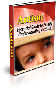 The Complete Guide To Finally Understanding Autism! $4.99 (PLR Rights)