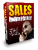 Thumbnail Sales Intimidator (PLR Version)