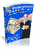Thumbnail Underground Squidoo Profit Tactics! MRR Licence