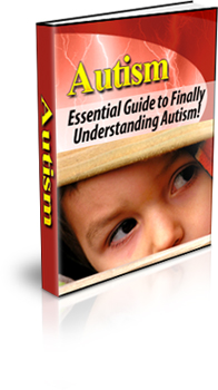 Product picture The Complete Guide To Finally Understanding Autism! $4.99 (PLR Rights)